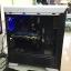 AMD FX6350 R9 270x thumbnail 3