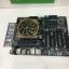 AMD FX6300 + GIGABYTE GA-990FXA-UD5 thumbnail 1