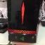 AMD FX6300 thumbnail 6