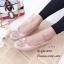รองเท้าคัทชู Style Brand Tory Burch (สีดำ) thumbnail 8