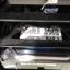 i5-3470 GTX650OC 2GD5 thumbnail 9