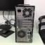 HP P6682l i5-650 thumbnail 6