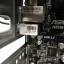 Pentium G3240 thumbnail 7