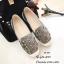 รองเท้าส้นแบน Style Brand Kate Spade (สีดำ) thumbnail 7