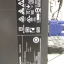 Lenovo ThinkCentre A85 thumbnail 4
