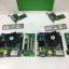 i3-4160 + Intel® Mini-ITX board with Q87 thumbnail 2