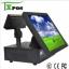"cheap cash register / pos terminal/pos machine 12"" 15"" 17"" thumbnail 1"