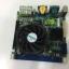 i3-4160 + Intel® Mini-ITX board with Q87 มี 12 ชุด thumbnail 4