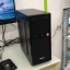 AMD A10-5800k เคสใหม่ thumbnail 1