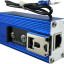 Data Protection Module, Model:KS-RJ45-POE thumbnail 2