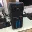 AMD A6-6400K thumbnail 1