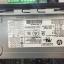 HP Prodesk 400 G2 MT thumbnail 6