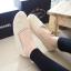 รองเท้าคัทชูลูกไม้ thumbnail 3