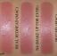 **พร้อมส่ง**MAC Lustre Lipstick #Real Redhead (Mauve Nude)ลิปสติกประกายแวววาว กลบสีปากเดิมในระบบปานกลาง ลิปสติกเนื้อครีมอำนวยให้ผิวสัมผัสความชุ่มชื่นในทันทีที่ใช้ ให้ความสบายนุ่มเนียนบนริมฝีปาก สารสกัดจากจมูกข้าวสาลีและโอลีฟบำรุงให้ความชุ่มชื่น มอบสีสวยติ thumbnail 6