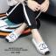 รองเท้า Style Chanel Espadrilles ปักลาย thumbnail 7