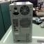 SVOA Pentium D 2.80GHz thumbnail 4