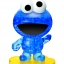 Cookie Monster thumbnail 1
