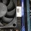 AMD FX6350 thumbnail 4