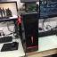 AMD FX6300 thumbnail 1