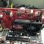 AMD A8-5600k thumbnail 4