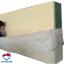 ที่นอนฟองน้ำอัด เสริมท็อปบนด้วยยางพารา Monozone 2 นิ้ว thumbnail 2