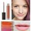 **พร้อมส่ง**ILLAMASQUA Matte Lip Liquid ไซส์จริง 4 ml. #Surrender ลิปกลอสเนื้อแมตต์สีส้มพาสเทล สีสวยคมชัดทุกมุมมอง ติดทนยาวนาน Beauty Guru แนะนำ ผลิตภัณฑ์ใหม่สุดฮอตจากเกาะอังกฤษ โดดเด่นที่สีสดใสคมชัดไม่ซ้ำใคร เนื้อลิปแบบ Liquid ช่วยให้เกลี่ยง่ายแม้ไม่ใช้พ thumbnail 1