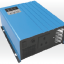High Frequency Solar Inverter 350VA/200W/12VDC thumbnail 1