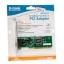 10/100 PCI LanCard D-LINK (DFE-520TX) thumbnail 2