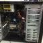 AMD A6-6400k thumbnail 2