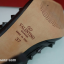 รองเท้า Valentino Heels 2015 (สีครีม) thumbnail 6