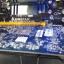 AMD FX-8370 thumbnail 4