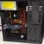 Core2 E8400 GT630 2GB. thumbnail 2