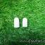 ปลอกซิลิโคนสวมนิ้วเท้า ปลายปิด (ยกเว้นนิ้วโป้ง) (x3 คู่) thumbnail 3