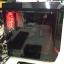 AMD FX6300 thumbnail 9