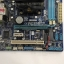 GA-A55M-DS2 + AMD A6-3650 + พัดลมแท้ + ฝาหลัง thumbnail 2
