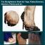 ซิลิโคนสวมปลายเท้า (x3 คู่) thumbnail 13