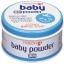 **พร้อมส่ง**Pigeon Medicated Baby Powder 150 g. กระปุกฟ้า แป้งเด็กพีเจ้นสามารถป้องกันผดผื่นและปกป้องผิวได้อย่าง อ่อนโยน ใช้ร่วมกับพัฟทาแป้งพีเจ้น ทาหลังอาบน้ำ หรือหลังจากการเปลี่ยนผ้าอ้อม แป้งเด็กพีเจ้นผ่านการทดสอบด้านการแพ้และระคายเคืองต่อผิวหนังแล้ว , thumbnail 1