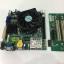 i3-4160 + Intel® Mini-ITX board with Q87 มี 12 ชุด thumbnail 1