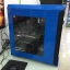 i5-4460 GTX960 thumbnail 2