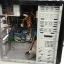 AMD X2 240 thumbnail 2