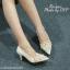 รองเท้าคัทชูลูกไม้ประดับมุข thumbnail 8