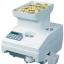 เครื่องนับเหรียญ Power Bank CS-3000 H thumbnail 1
