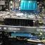 AMD FX6350 thumbnail 3