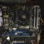 AMD X3 455 เคสใหม่,เพาเวอร์ใหม่ thumbnail 4