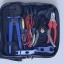 ชุดคีมย้ำสายไฟ_Solar crimping Tool Kit-K3 thumbnail 2