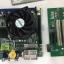 i3-4160 + Intel® Mini-ITX board with Q87 thumbnail 4