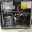 HP P6000 i5-750 thumbnail 5