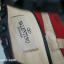 รองเท้า Valentino Heels 2015 (สีครีม) thumbnail 5