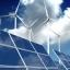 แผงวงจรอิเล็กทรอนิกส์ 140W (Monocrystalline Solar Panels) thumbnail 1