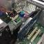 DELL Optiplex780 Q9400 thumbnail 7